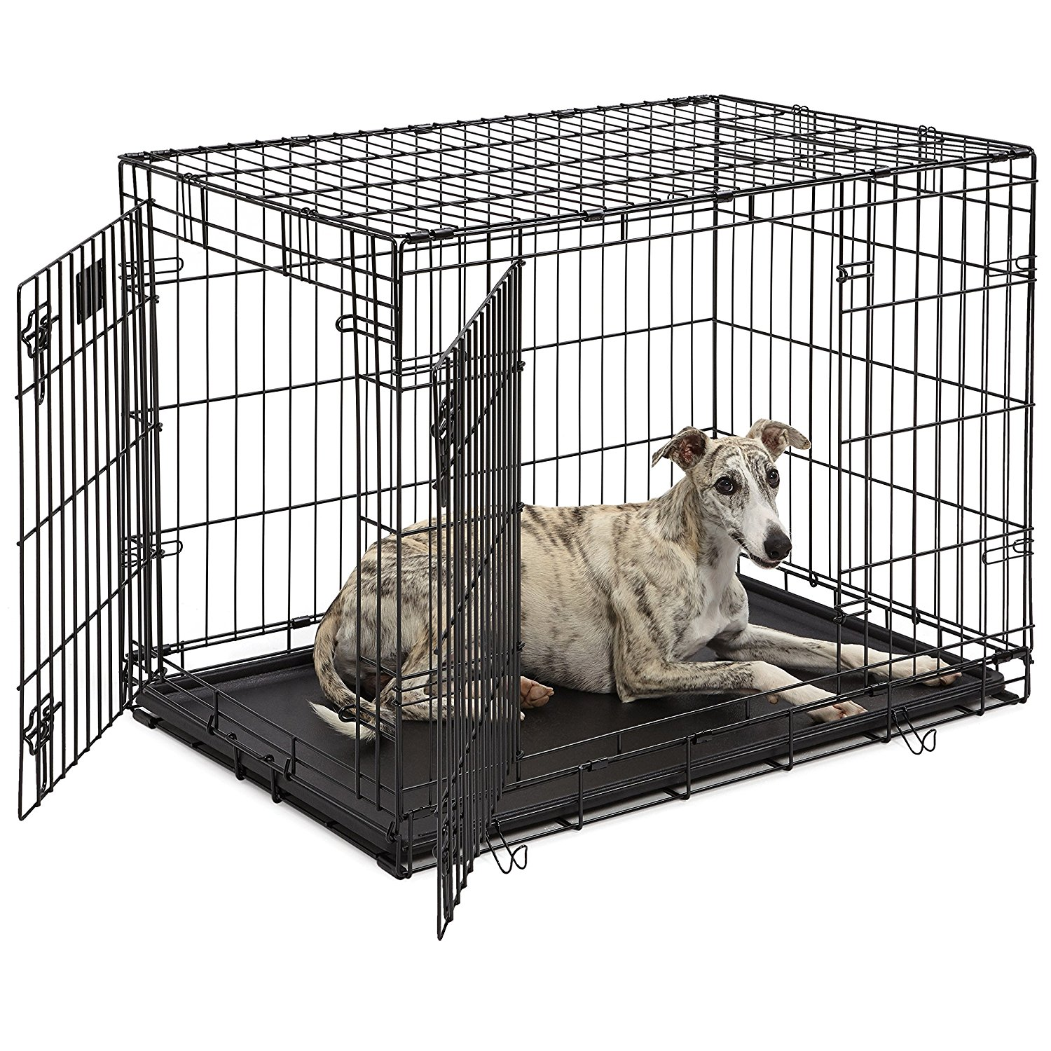 Best Rated Dog Crates